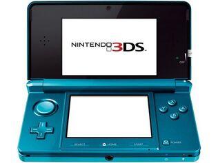 Nintendo-3ds-final 1