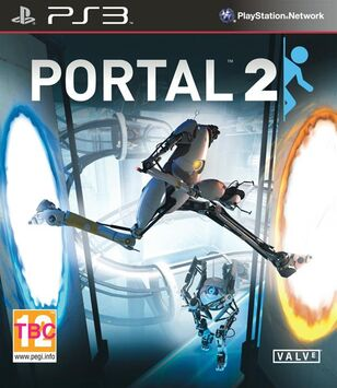 Portal-2-Cover-Art-1041428