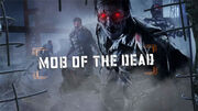 Mob-of-the-dead