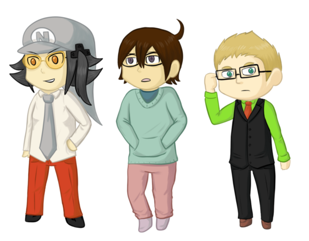 File:2P version of Main 3 Consolers.png