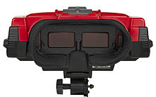 File:Virtual Boy scanner.jpg
