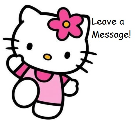 File:Hello kitty 01102009065714.jpg
