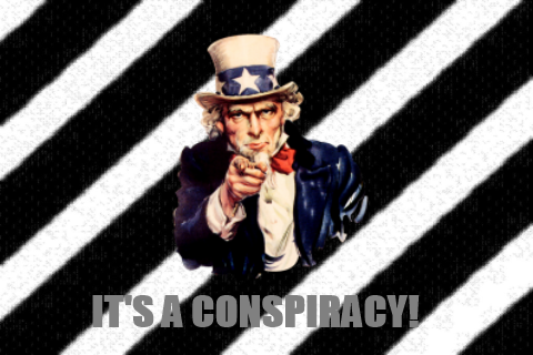 File:Wikia-Visualization-Main,conspiracytheories.png