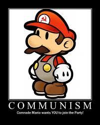 File:Communism.png