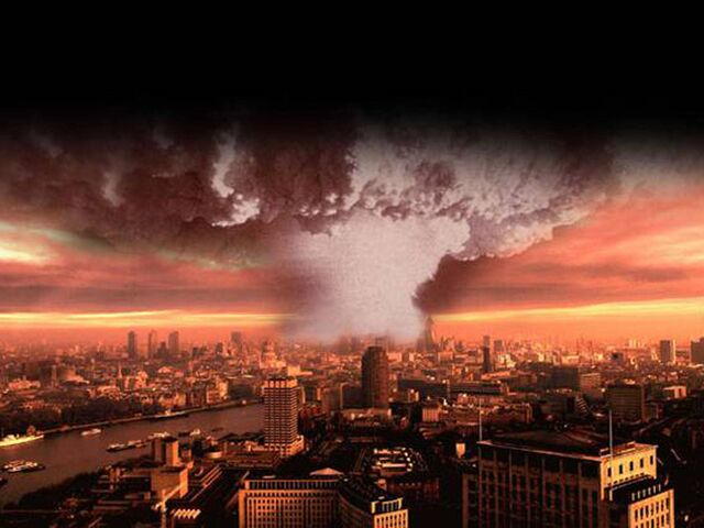 File:End of the World.jpg