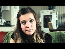 Zoey (13)