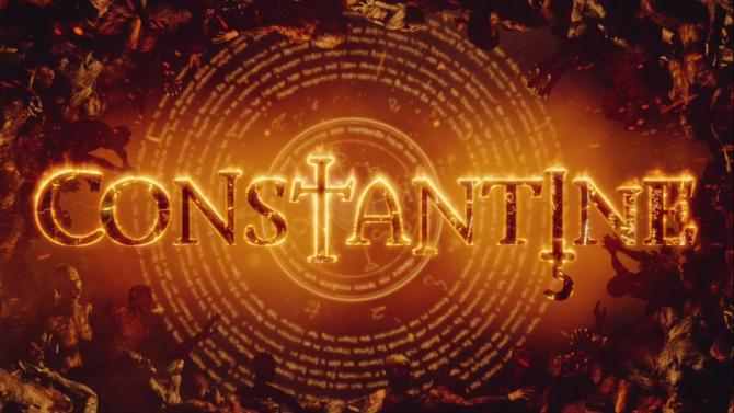 Constantine Large