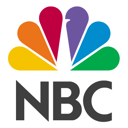 File:NBC Large.png