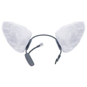 Neurosky-necomimi-eeg-sensor-cat-ears