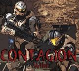 Contagionwiki