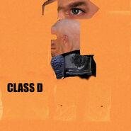 Classd original