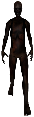 File:Scp106.png