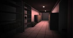 Startroom2
