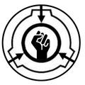 MTF logo.png