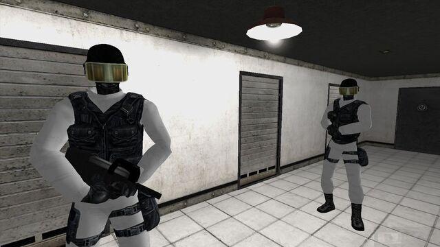 File:Guardsfromthestart.jpg