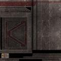 Containment doors.jpg