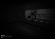 SCP-205