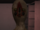 SCPs in SCP containment breach and what they do