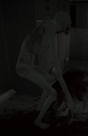 File:SCP-096 standing animation as of 0.7.4.jpg