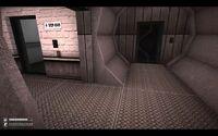 049 Elevator entrance