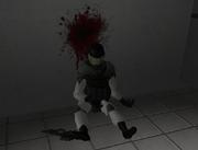 SuicideGuard