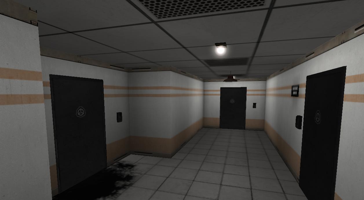 Scp Containment Breach Download Full Version - txtgreenway