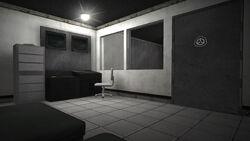 Level2keyroom