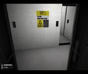 Room008part2