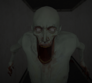 File:SCP-096 face.png