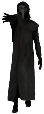 145px-SCP-049