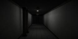 Room2testroom22