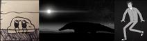 Screen Shot 2020-02-13 at 1.43.51 AM