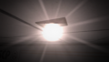 Lights 2.png