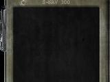 S-Nav
