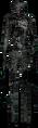 Thumbnail for version as of 20:07, September 23, 2013