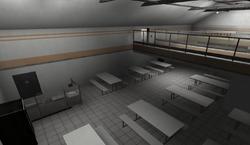 Cafeteria4