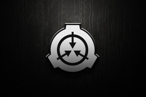 SCP - Containment Breach Wiki
