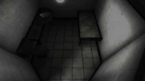 SCP - Containment Breach Trailer 2