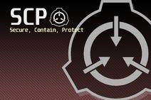 SCP-Ccard-Wiki-01