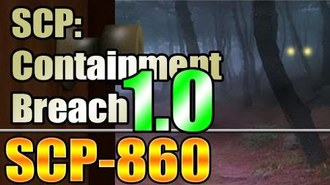 Thumbnail for version as of 08:10, July 31, 2014