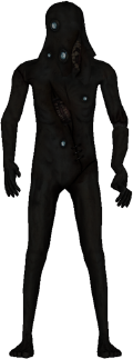 120px-SCP-1499-1-0