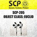 SCP-205-chamber