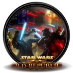 Star-Wars-The-Old-Republic-10-icon