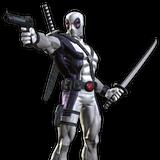 Дэдпул (X-Force)