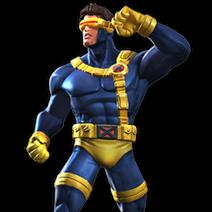 GachaChasePrize 256x256 cyclops 90's