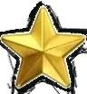 TierStar