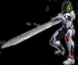 Gamora3