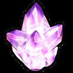 Crystal multi spidergwen