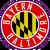 Bayern Baltimore Logo