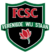 Flower City SC Logo